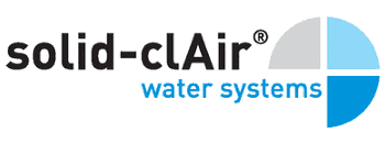 Solid Clair Water Systems